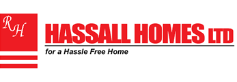 Hassall Homes - New Home Builders, New Plymouth, Taranaki