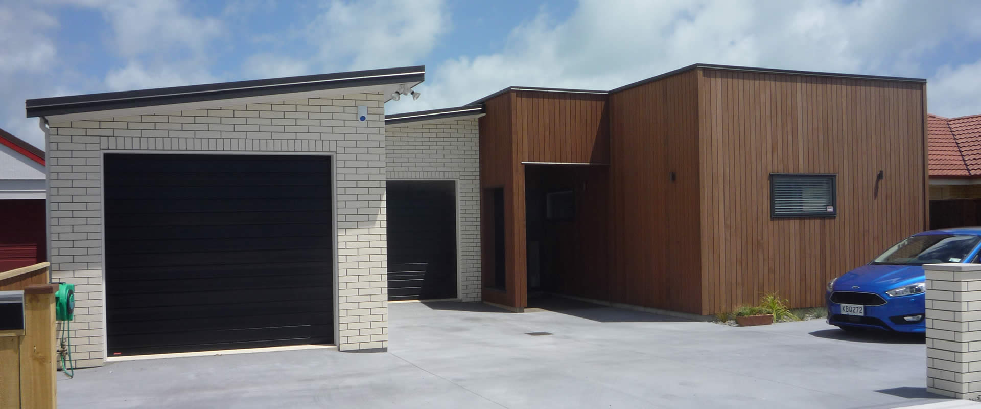 Hassall Homes - Registered Master Builders New Plymouth, Taranaki